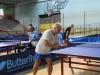 torneo-San-Gaudenzio-Novara-3