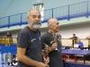 torneo-San-Gaudenzio-Novara-30