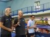 torneo-San-Gaudenzio-Novara-31