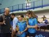torneo-San-Gaudenzio-Novara-32
