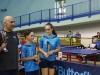 torneo-San-Gaudenzio-Novara-33