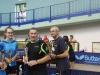 torneo-San-Gaudenzio-Novara-35