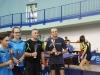 torneo-San-Gaudenzio-Novara-37
