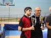 torneo-San-Gaudenzio-Novara-38