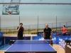 torneo-San-Gaudenzio-Novara-4