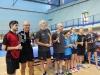 torneo-San-Gaudenzio-Novara-40