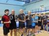 torneo-San-Gaudenzio-Novara-41