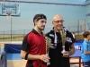 torneo-San-Gaudenzio-Novara-42