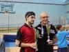torneo-San-Gaudenzio-Novara-43