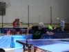 torneo-San-Gaudenzio-Novara-45