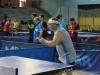 torneo-San-Gaudenzio-Novara-47