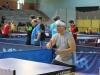 torneo-San-Gaudenzio-Novara-48