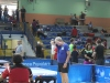 torneo-San-Gaudenzio-Novara-49