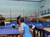 torneo-San-Gaudenzio-Novara-5