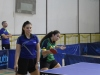 torneo-San-Gaudenzio-Novara-50