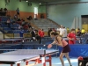 torneo-San-Gaudenzio-Novara-51