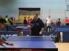 torneo-San-Gaudenzio-Novara-52