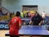 torneo-San-Gaudenzio-Novara-53