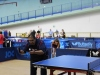 torneo-San-Gaudenzio-Novara-54