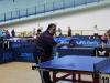torneo-San-Gaudenzio-Novara-55