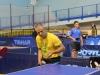 torneo-San-Gaudenzio-Novara-58