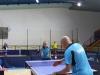 torneo-San-Gaudenzio-Novara-6