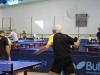torneo-San-Gaudenzio-Novara-60