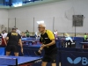torneo-San-Gaudenzio-Novara-61