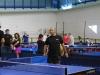torneo-San-Gaudenzio-Novara-62