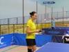 torneo-San-Gaudenzio-Novara-64