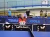 torneo-San-Gaudenzio-Novara-66