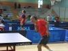 torneo-San-Gaudenzio-Novara-69