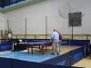 torneo-San-Gaudenzio-Novara-7
