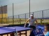 torneo-San-Gaudenzio-Novara-72