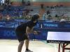 torneo-San-Gaudenzio-Novara-73