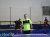 torneo-San-Gaudenzio-Novara-75