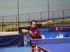 torneo-San-Gaudenzio-Novara-77