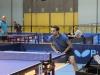torneo-San-Gaudenzio-Novara-79