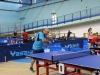torneo-San-Gaudenzio-Novara-8