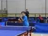 torneo-San-Gaudenzio-Novara-81