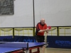 torneo-San-Gaudenzio-Novara-83