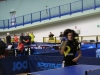 torneo-San-Gaudenzio-Novara-85