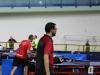 torneo-San-Gaudenzio-Novara-88