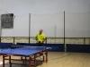 torneo-San-Gaudenzio-Novara-9