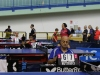 torneo-San-Gaudenzio-Novara-91