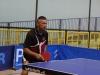 torneo-San-Gaudenzio-Novara-92