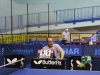 torneo-San-Gaudenzio-Novara-93