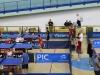 torneo-San-Gaudenzio-Novara-98