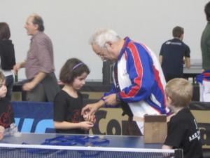 Grand prix giov NO-4^ pr 2012-13 004