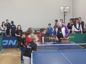 Grand prix giov NO-4^ pr 2012-13 008